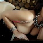 bruna-model-acompanhante-lisboa